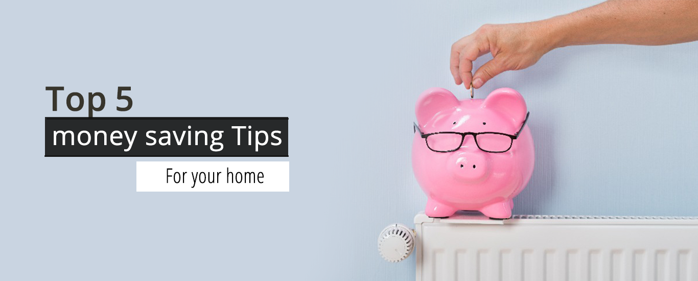 Lancor-money-saving-tips-blog