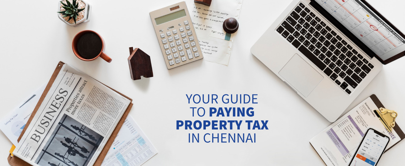 Blog | - Real Estate Builders in Chennai