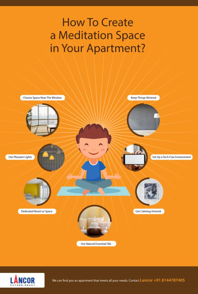 Apartments, Flats in Guduvanchery, Chennai